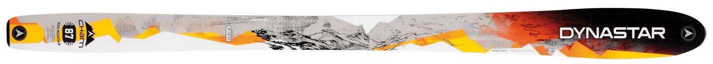 DA2K101_Cham High Mountain 87