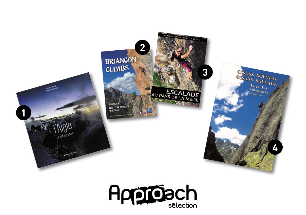APPROACH_SelectionLivres_sept2015