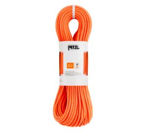 Corde Volta 9.2 mm - Petzl