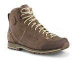 Chaussures Cinquantaquattro High GTX - Dolomite