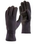 Gants Midweight Screentap Gloves
