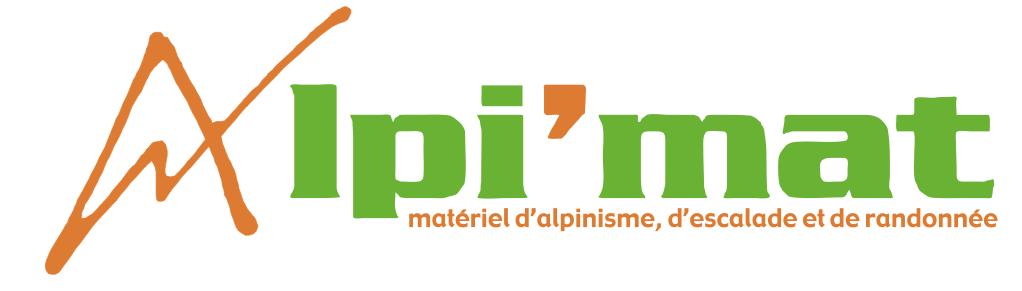 Logo alpi'mat