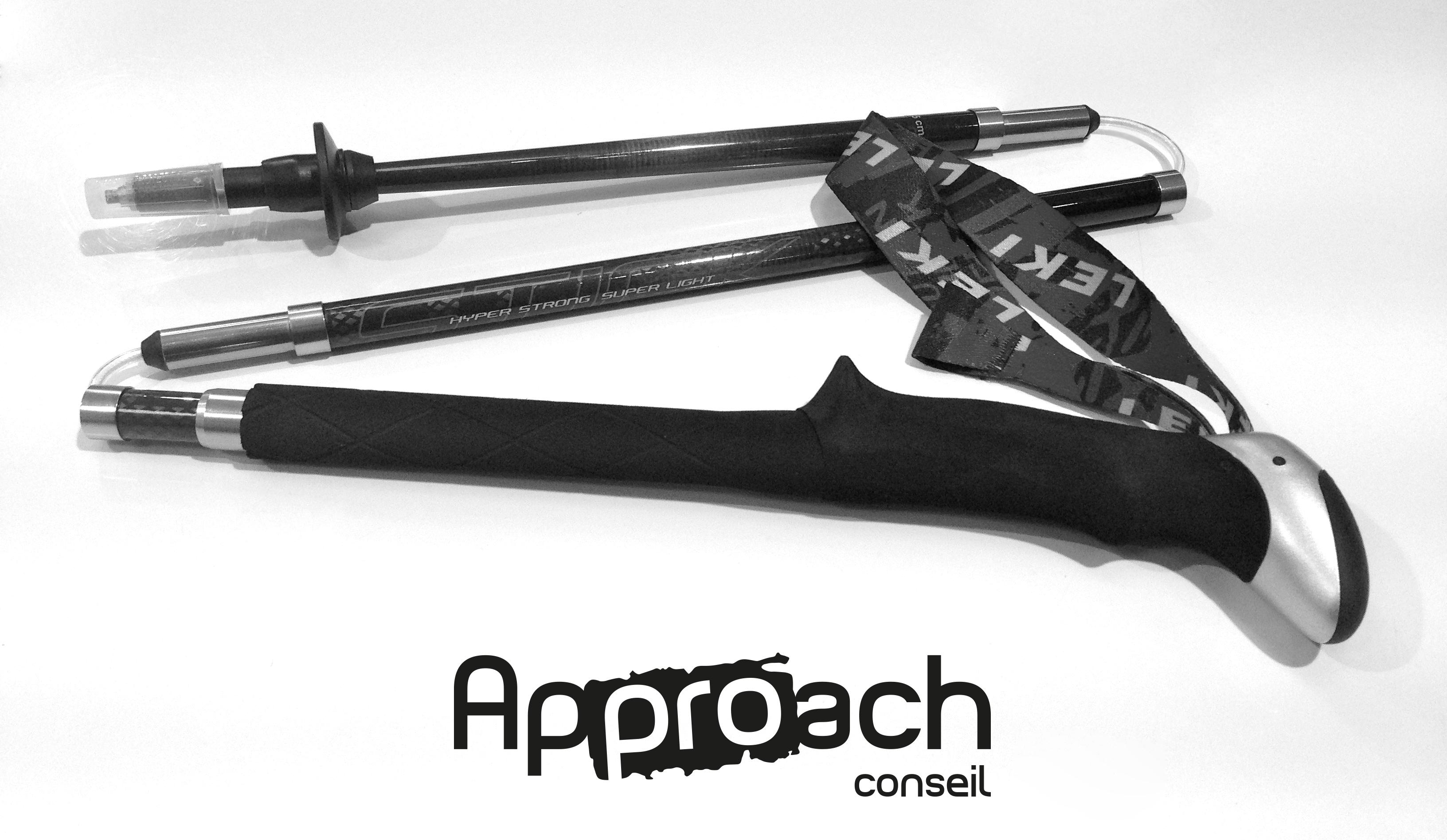 ApproachConseil-baton