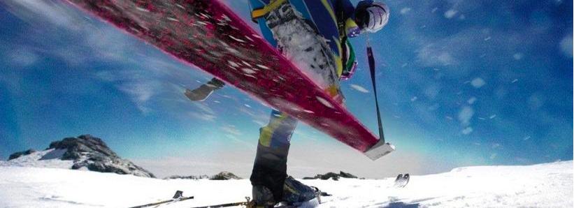 bien choisir ses peaux de ski de randonnee