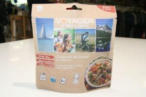 voyager_menu