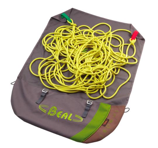 sac a corde folio beal