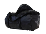 Base Camp Duffel New - The North Face
