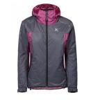 Nevis Jacket WS - Montura