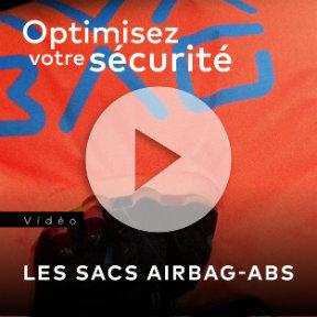 Optimiser sa sécurité avec les sacs airbag