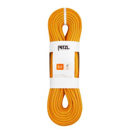 corde arial petzl