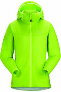 Atom it hoody Arc'teryx