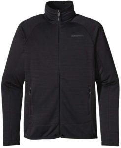 R1 Full zip jacket - Patagonia
