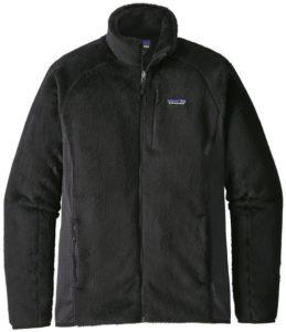 R2 Jacket - Patagonia