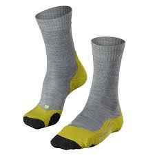 TK2 socks - Falke