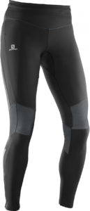 Elevate warm tight Femme - Salomon
