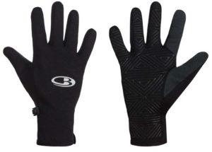 Quantum Gloves - Icebreaker