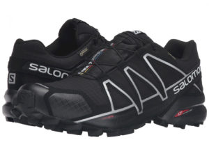 Speedcross GTX - Salomon