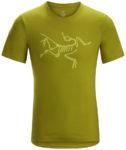 T-shirt archaeopteryx - Arc'Teryx