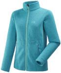Polaire Hickory Jacket femme - Millet