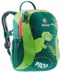 Sac Pico 5L - Deuter