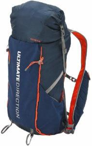 Fastpack 30 - Ultimate Direction