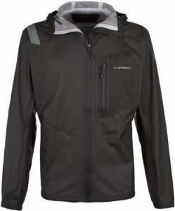 Hail jacket Homme - La Sportiva
