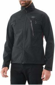 K shield jacket Homme - Millet
