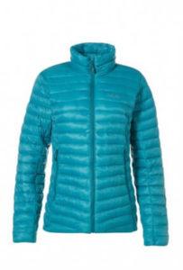 Microlight Jacket Femme - RAB