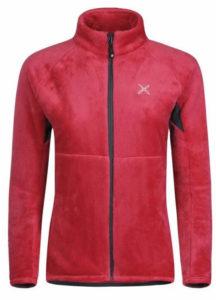 Polar confort 2 jacket Femme - Montura