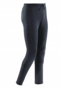 Super power pants Homme - Millet