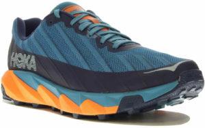 Chaussures Trail Torrent - Hoka One One