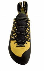 Katana - La Sportiva avec lacets