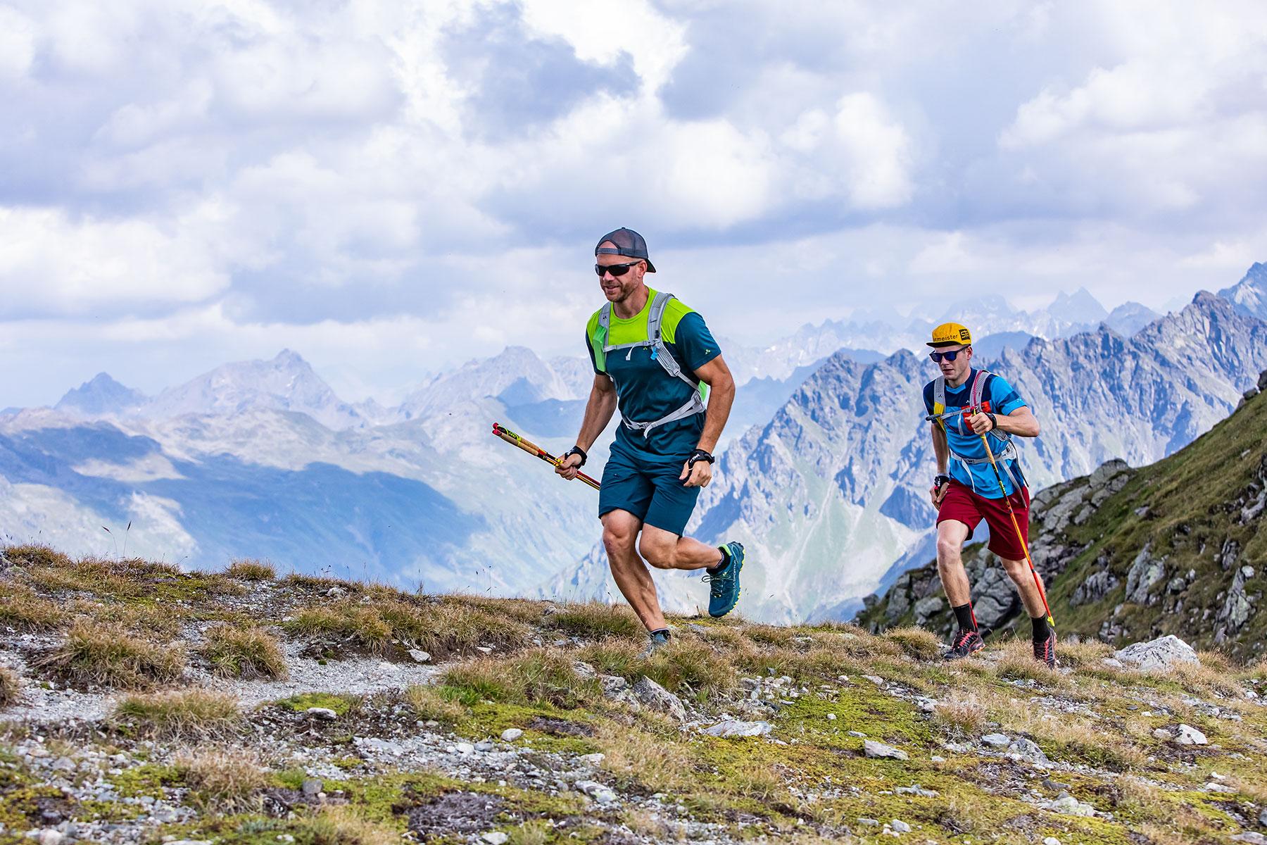 LEKI_Trail Running_©Torsten Wenzler2019_2