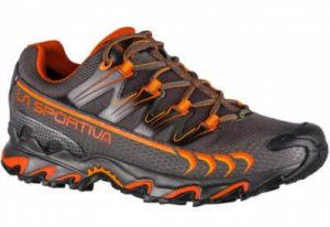 Ultra Raptor GTX Carbon Pumpkin - La Sportiva