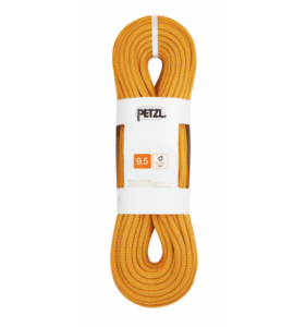 Corde petzl approach outdoor