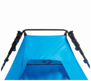 Distance Tent w/Adapter – Black Diamond