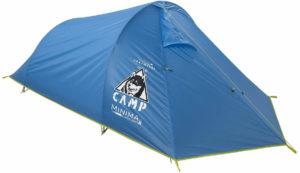 Minima - Camp