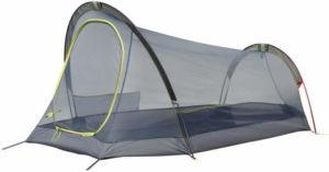 Tente sling 2 vert – Ferrino