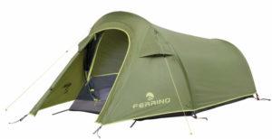 Sling 2 vert – Ferrino