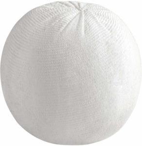 Boule de magnésie Power ball - Petzl