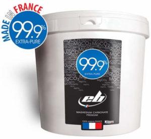 e-chalk 5kg - EB