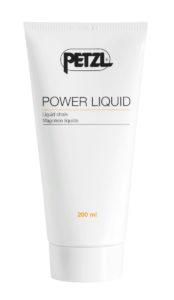 magnésie power liquid - Petzl