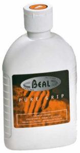 Magnésie pure grip - Beal