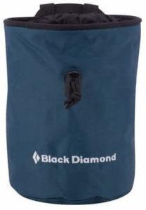 Sac à magnésie Mojo - Black Diamond